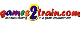 Games2Train