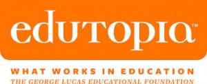 edtopia-logo