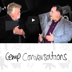 Cemp Conversations